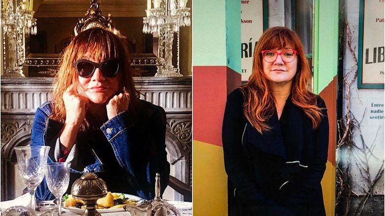 Isabel Coixet: sus restaurantes, hoteles y destinos favoritos
