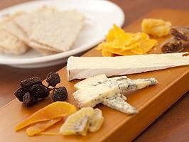 España en 24 quesos