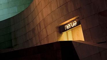 Restaurantes en museos