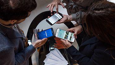 La nueva app de Guía Repsol revoluciona los viajes por carretera