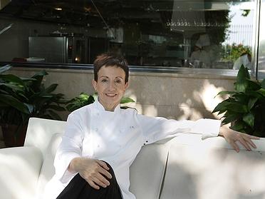 Top 11 mujeres en la cocina