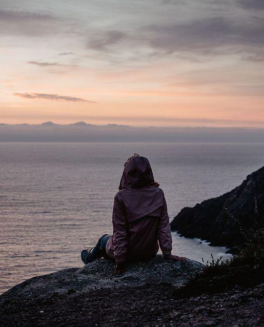 O Camiño dos Faros: Rutas por Costa da Morte