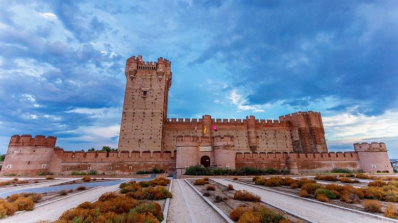Ruta por Medina del Campo (Valladolid): qué visitar y comprar