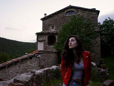 Hotel rural Mas El Mir (Ripollés, Girona)