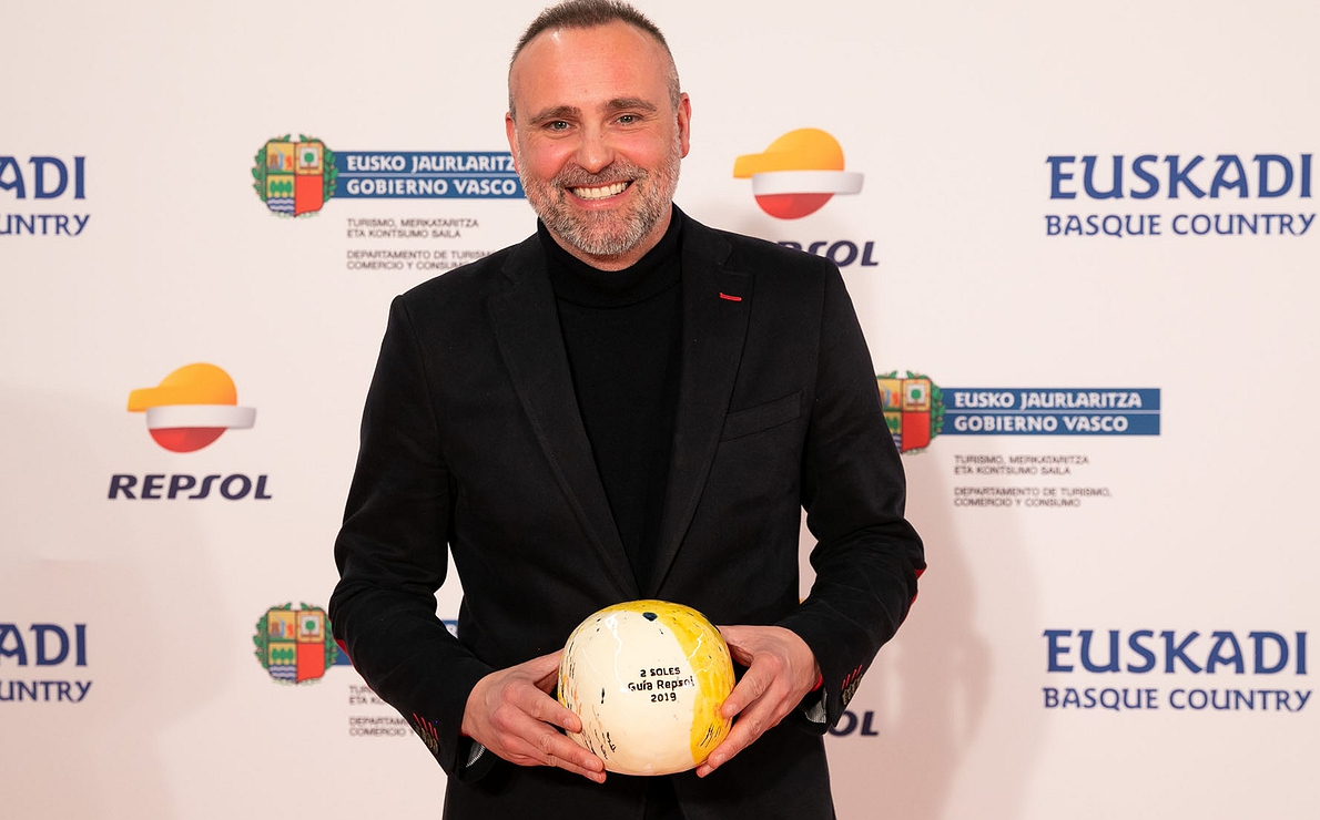 Photocall - Gala Soles 2019
