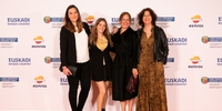 Photocall - 44 Gala Soles 2019