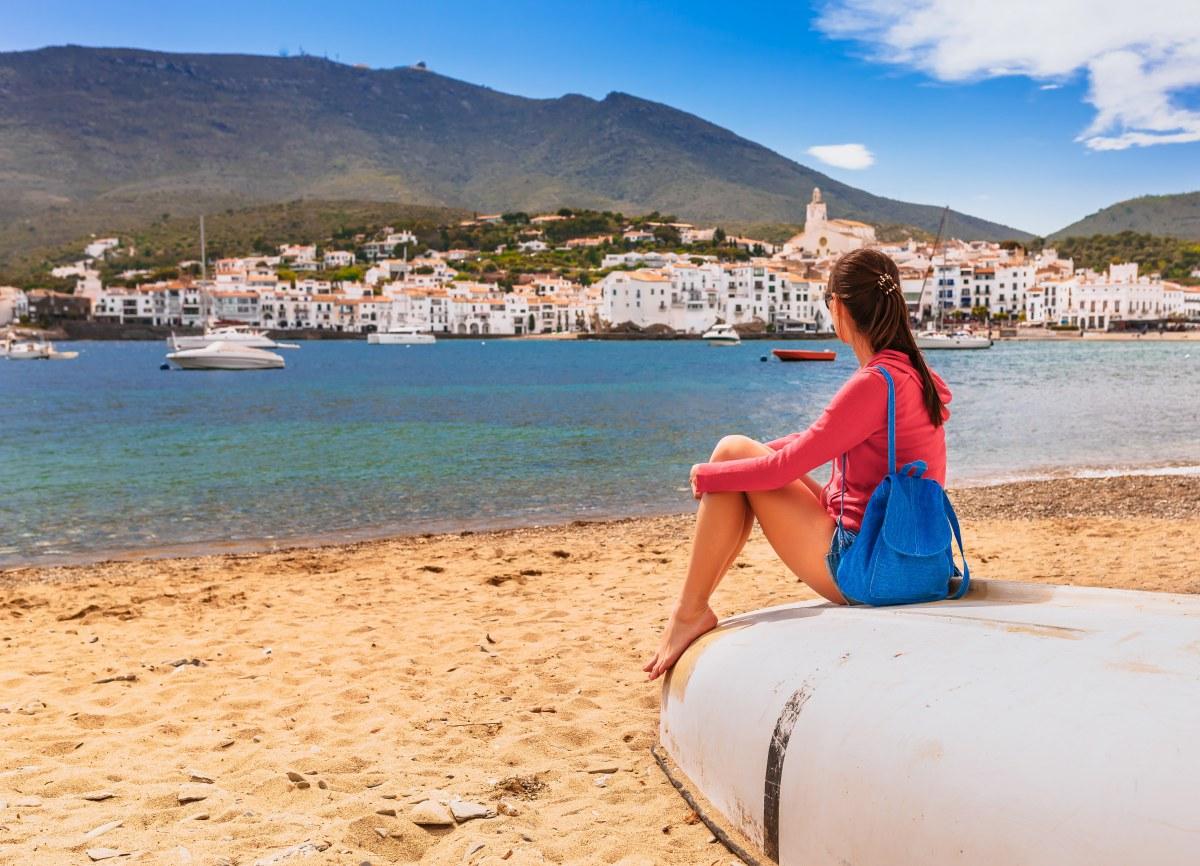 Si buscas tranquilidad, no dejes escapar estos 5 destinos. Foto: shutterstock