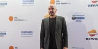 Photocall Gala Soles Guía Repsol 2020. Juan Duyos