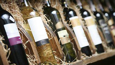 top 6 vinos para regalar
