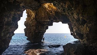 Ruta por Moraira (Alicante): qué hacer y ver en Moraira