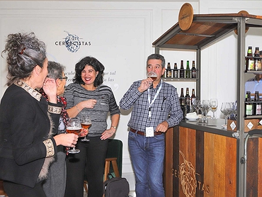 II BBVA Bilbao Food Capital: curiosidades del congreso gastronómico