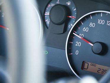 Nuevos límites de velocidad