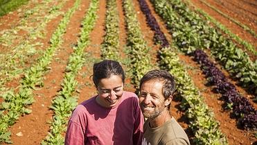 Payeses artesanos de Menorca