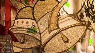 ¿Por qué debes visitar estos 5 mercadillos navideños?