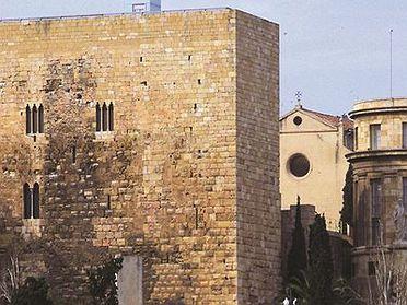 Ciudades en 48 horas - Tarragona