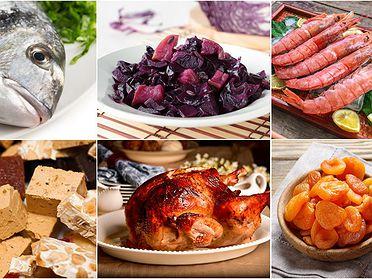 Qué hacer con las sobras de cenas y comidas familiares