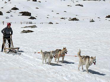 Huesca: refugios de montaña, el alojamiento más auténtico