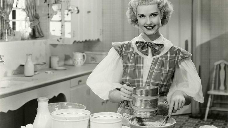 Objetos de cocina inútiles y regalos absurdos