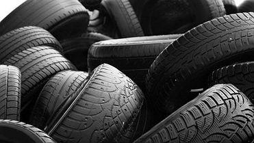 Ruedas de segunda mano en más de 300.000 vehículos
