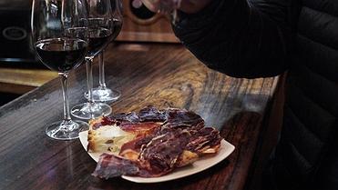 Rutas de tapas por León: los mejores bares para ir de tapas