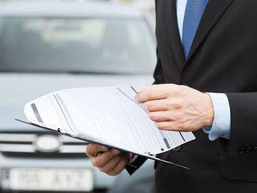 Consejos para contratar un seguro de coche