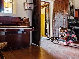 El hotel donde Freddie Mercury celebró su 41 cumpleaños