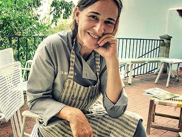 Los restaurantes favoritos de María Solivellas ('Ca Na Toneta')