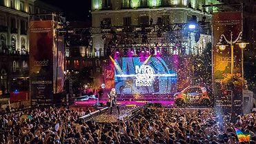 World Pride Madrid 2017: los 5 mejores saraos