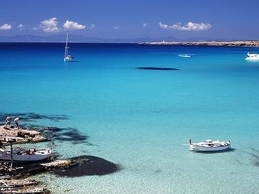 Formentera: diez motivos para amarla