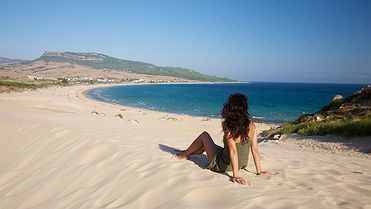Diez playas imprescindibles para el verano