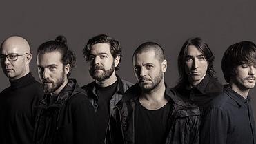 El Low Festival rejuvenece Benidorm a base de 'indie' y buen rollo