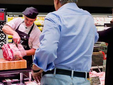 Las mejores carnicerías