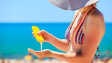 Productos básicos para la protección de la piel para este verano