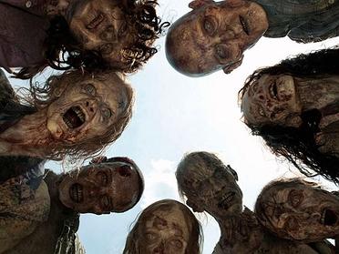 Halloween en Madrid: planes de diversión terrorífica