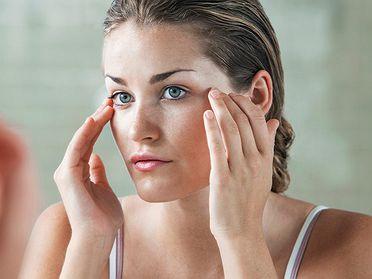Cómo cuidar la piel tras el verano