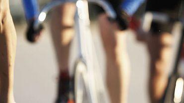 Top paisajes de la Vuelta Ciclista