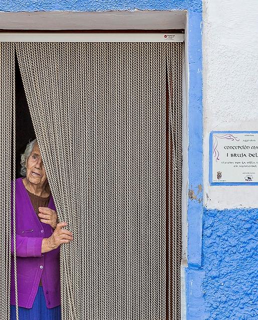 Los 10 pueblos vacíos más seductores de España