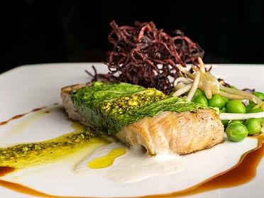 Restaurantes del Valle de Arán (Cataluña)