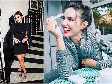 Verónica Echegui: restaurantes, hoteles y destinos favoritos