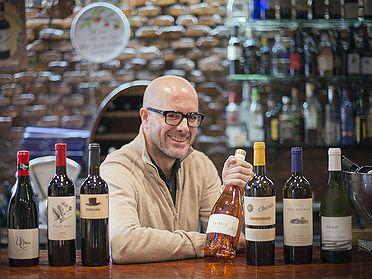 Los mejores vinos para una celebración