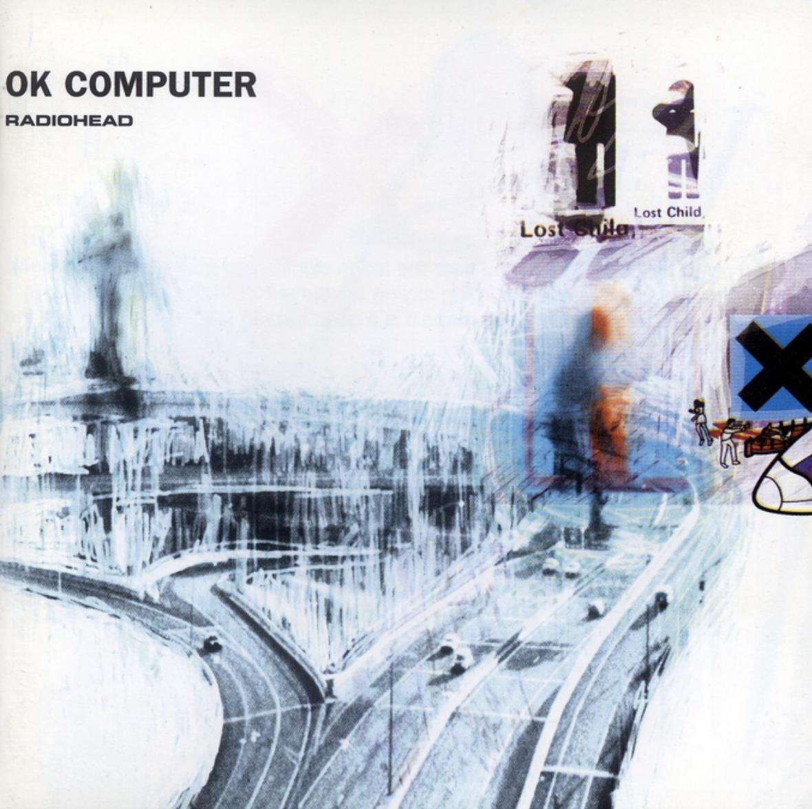 Aunque de 1997, este disco sigue resonando en nuestras cabezas. Foto: Facebook.
