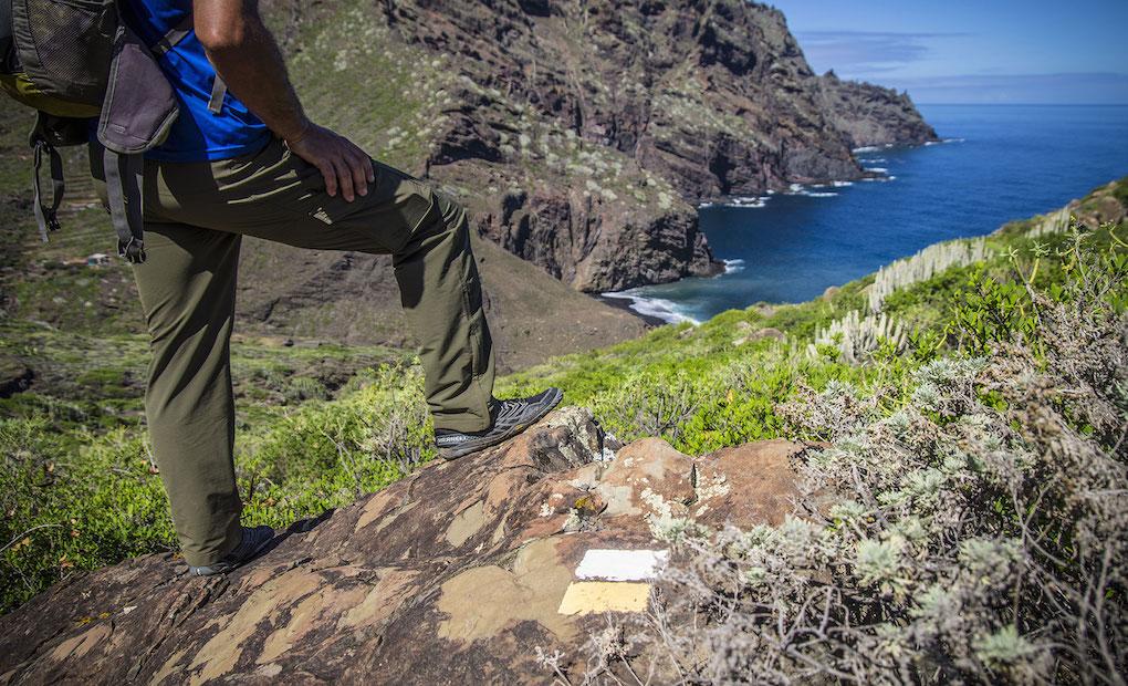 Tenerife desde otro punto de vista.