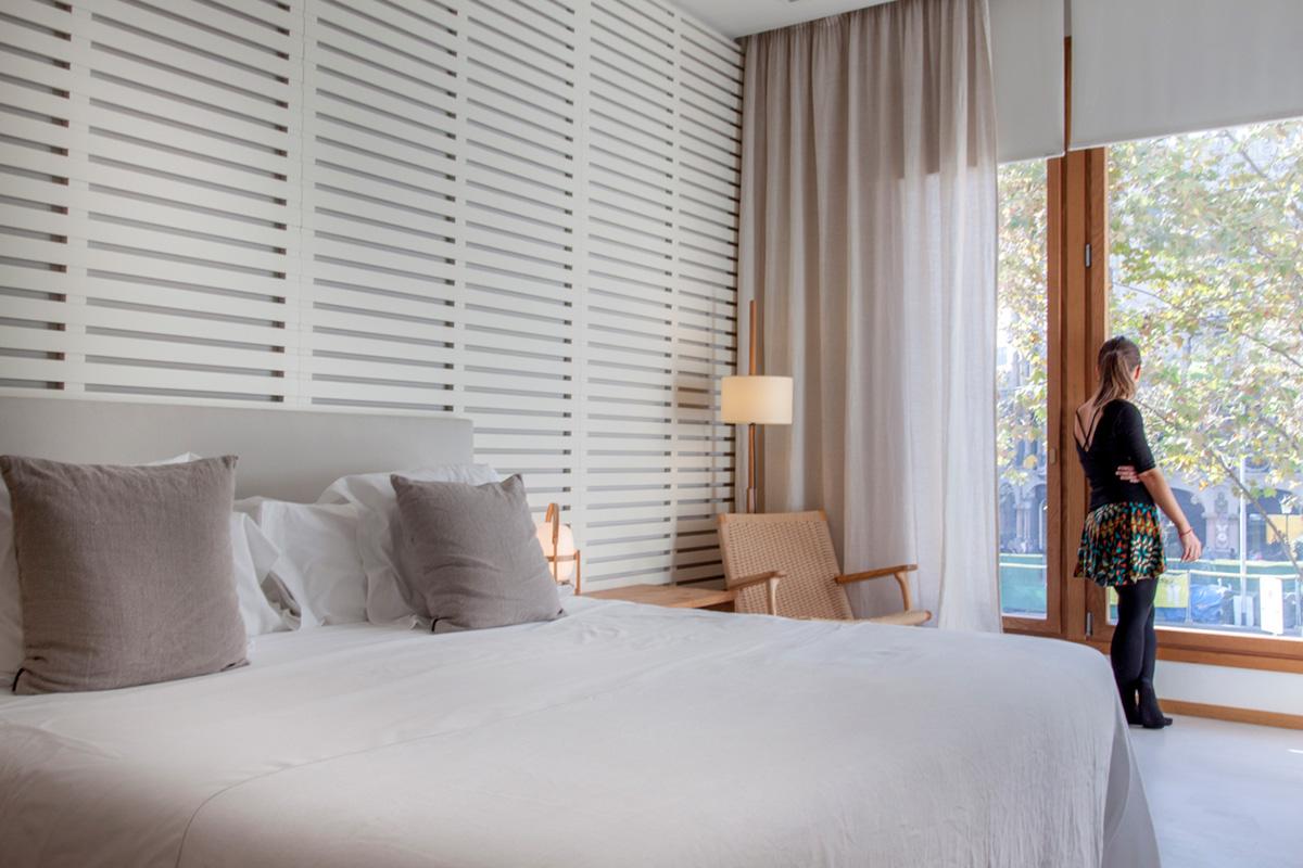 Las camas 2x2, el sueño de hasta los más pequeños.
