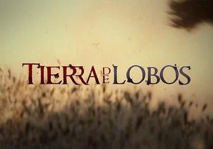 Tierra de Lobos, Telecinco.
