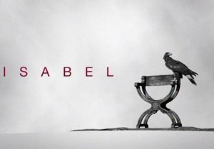 Isabel, RTVE.