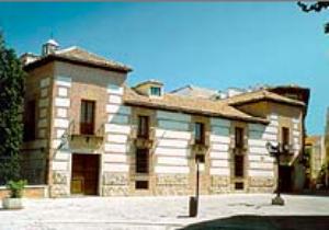Museo de San Isidro. / Cedida por: Ayto. de Madrid.