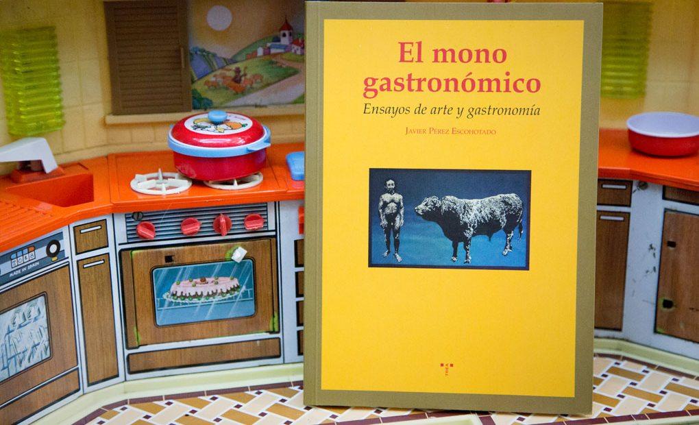 El Mono gastronómico, todo un acierto