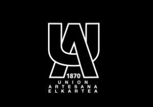 Unión Artesana es la más antigua en activo.