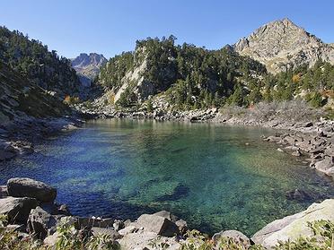 Los 10 paisajes que hay que ver, al menos una vez en la vida