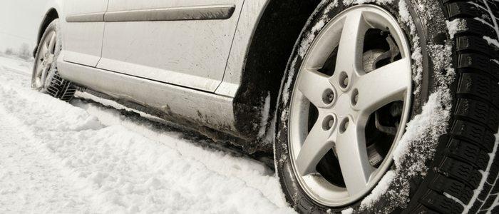 En invierno hay que extremar los cuidados.